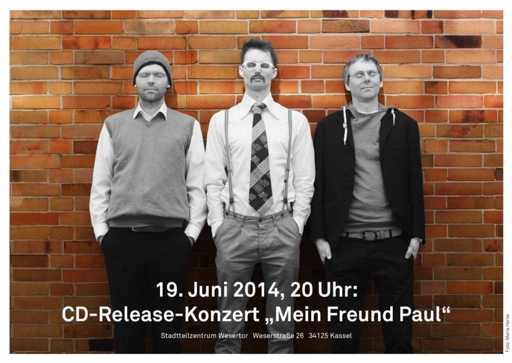 CD-Release-Konzert_1200